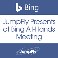 JumpFly-presents-at-bing-all-hands-meeting-2018-blue