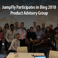 BLOG-JumpFly-Participates-in-Bing-Product-advisory-group