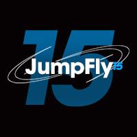 jumpfly15-200