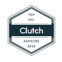 clutch-jumpfly-top-ppc-agency-200