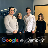 google-engineers-at-jumpfly-200