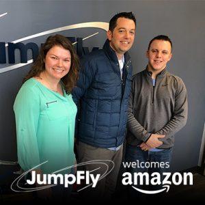 jumpfly-welcomes-amazon