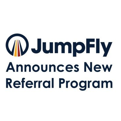 JumpFly Announces New Referral Program