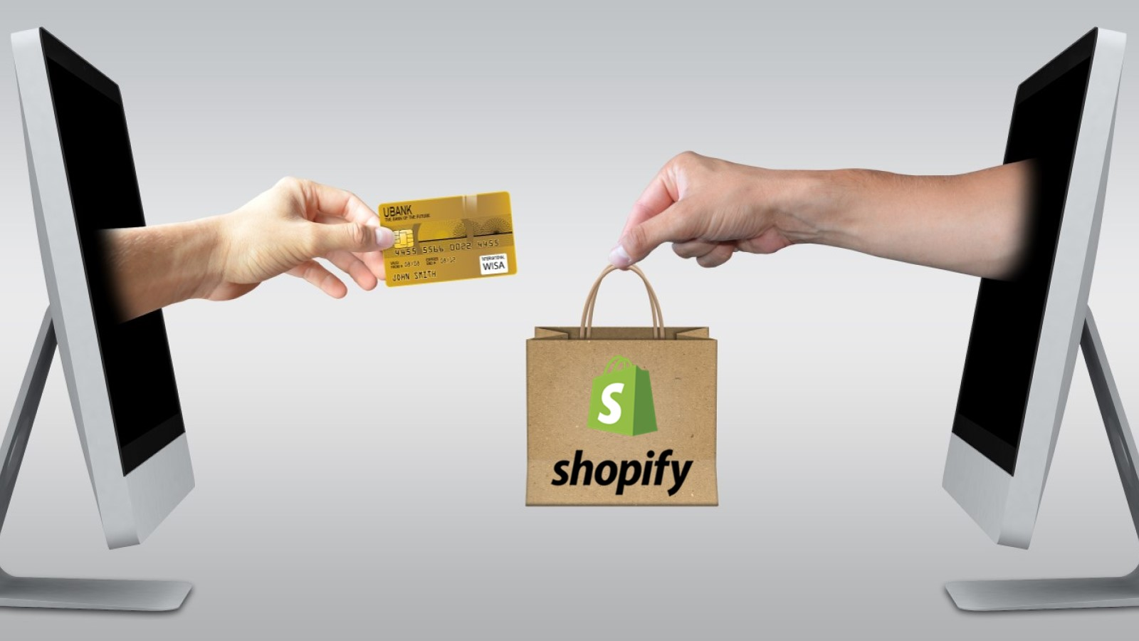 7 Free Shopify Apps for PPC Marketing