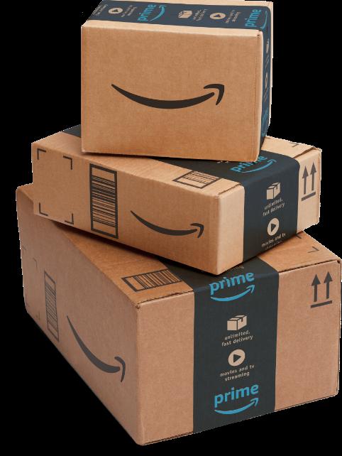 amazon-boxes@2x