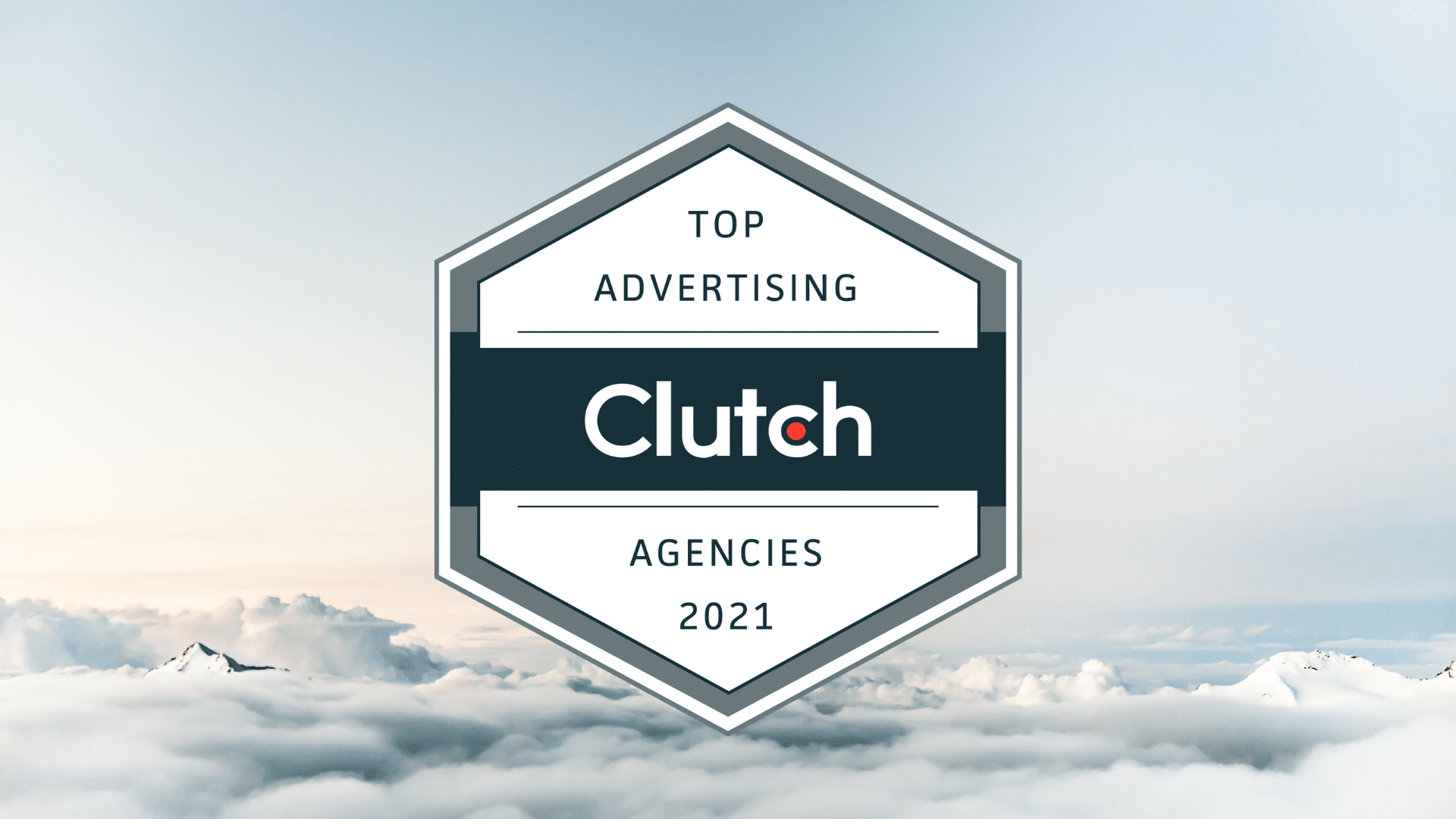 JumpFly Named as a Leading Facebook Marketing Company in the 2021 Clutch Leader Awards