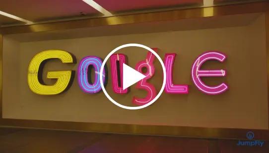 google-thumbnail2