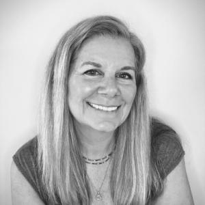 Nikki Kuhlman