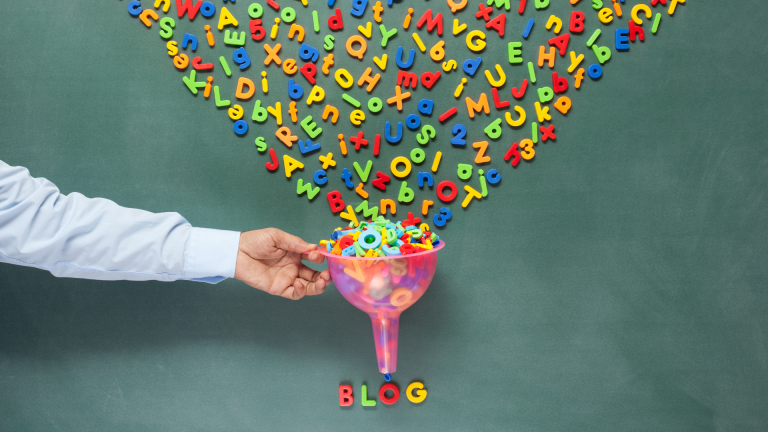How to Optimize Your Blog for Better SEO