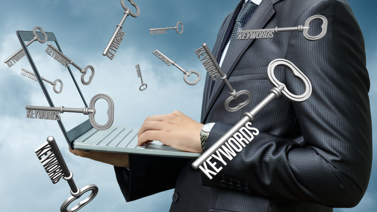 7 SEO Keyword Research Steps for Successful Organic Search
