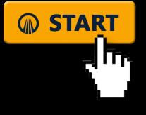 start-jumpfly